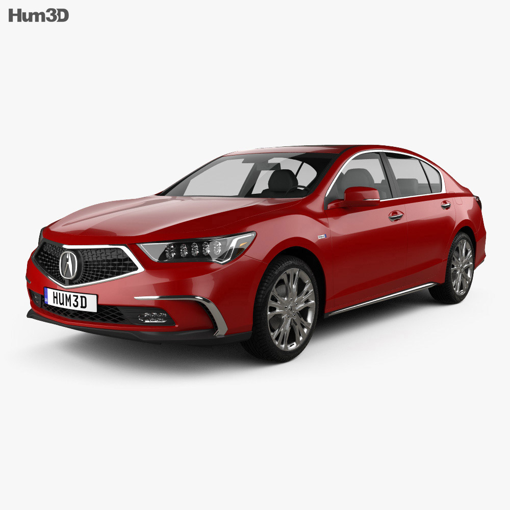 Image Result For Acura Dimensions