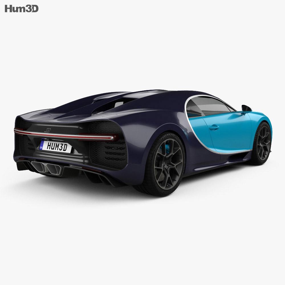 bugatti veyron new model 2017 2017 bugatti veyron. Black Bedroom Furniture Sets. Home Design Ideas