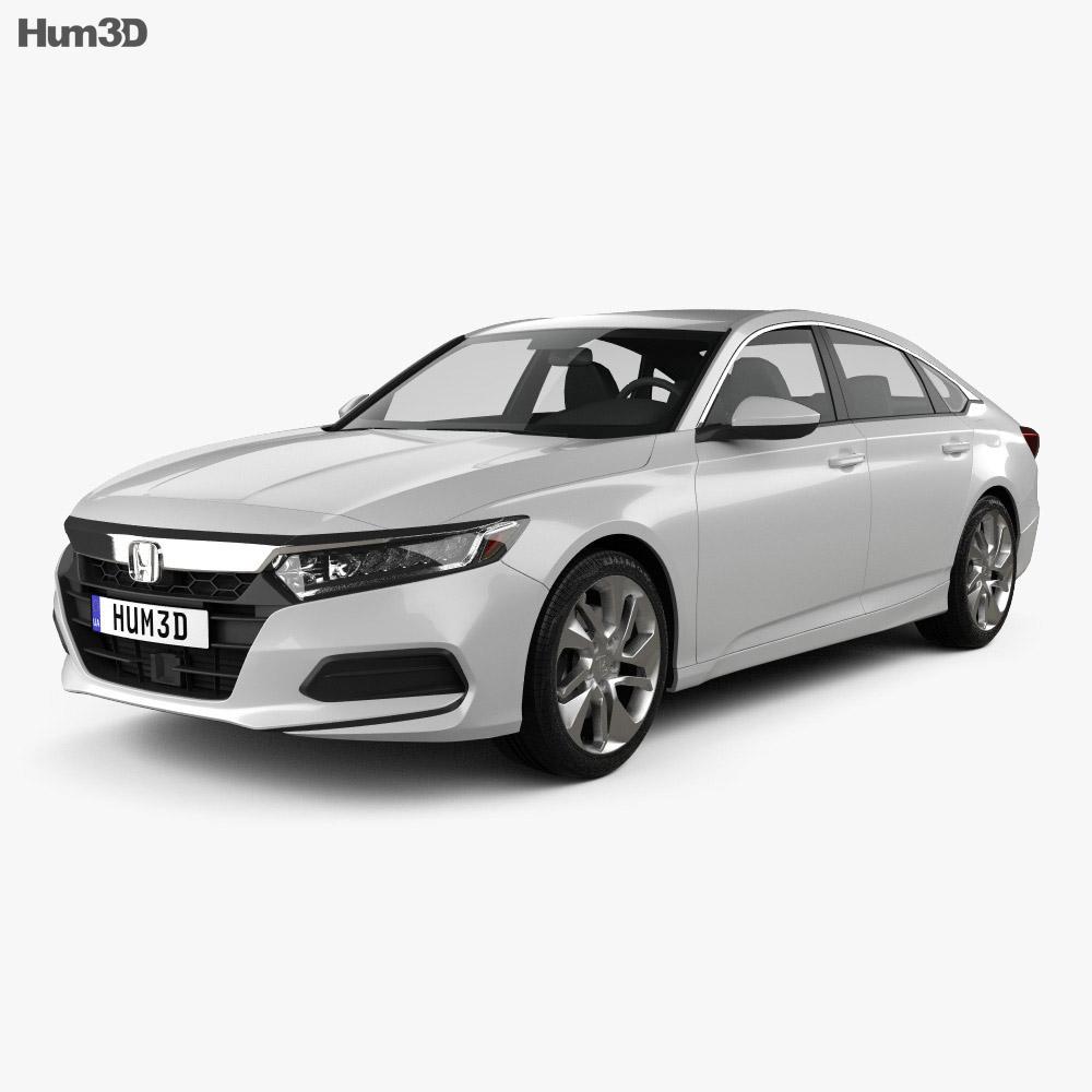 rear civic sedan highlights se desktop the canada honda exterior