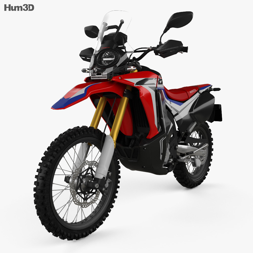 honda crf 250 rally. Black Bedroom Furniture Sets. Home Design Ideas