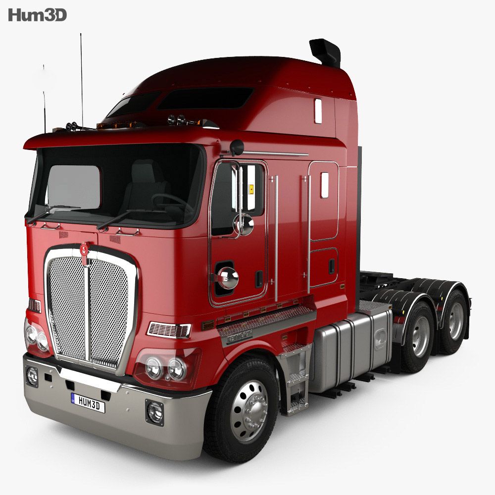 18 Wheelers On Pinterest Semi Trucks Custom Big Rigs