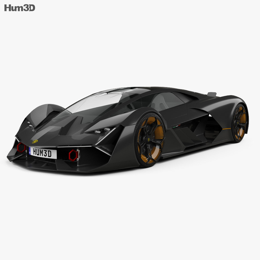 Top Lamborghini Terzo Millennio - Lamborghini_Terzo_Millennio_concept_2017_1000_0001  You Should Have_151388.jpg