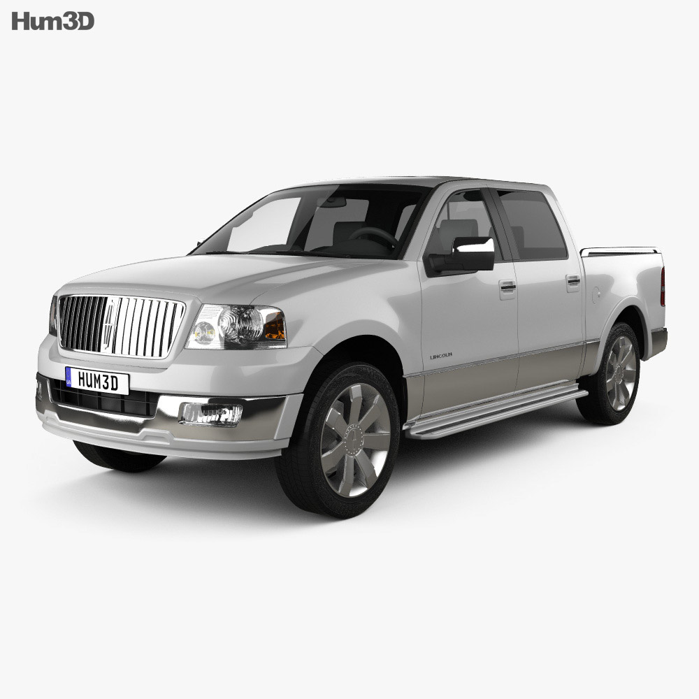 2015 Lincoln Mark Lt Price 2017 2018 Best Cars Reviews