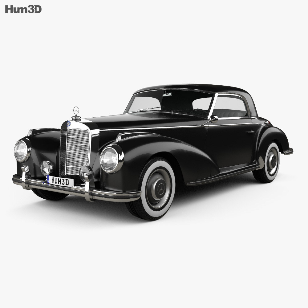 100 classic mercedes models mercedes benz classic for Mercedes benz creator