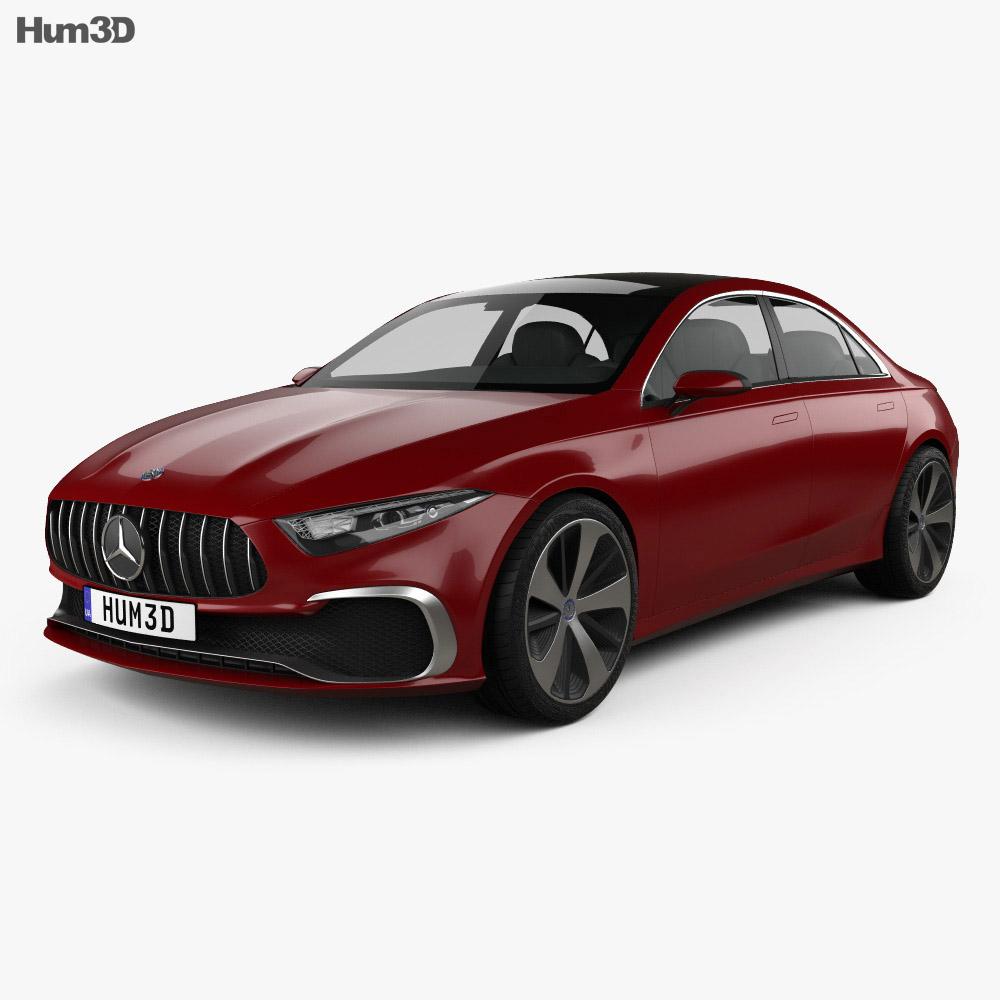 https://360view.hum3d.com/zoom/Mercedes-Benz/Mercedes-Benz_A_Sedan_concept_2017_1000_0001.jpg
