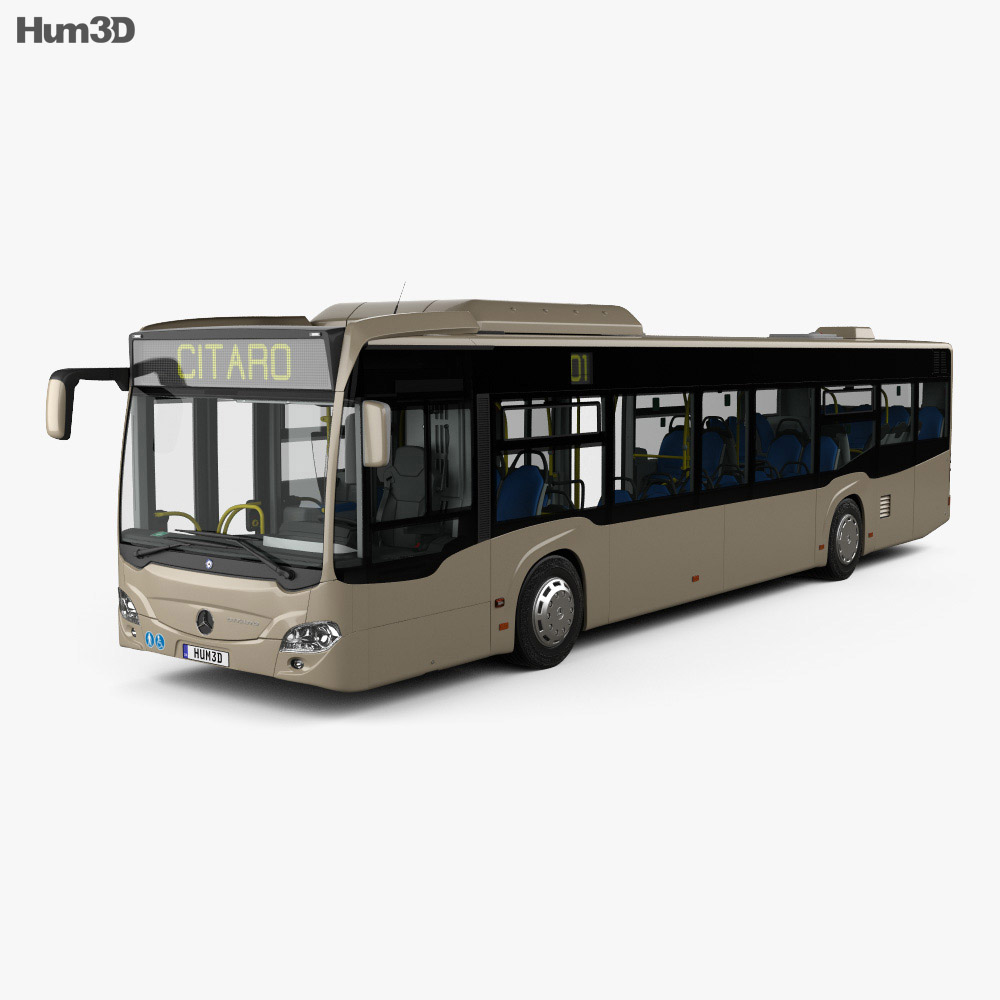 dell changing the bus model Dell emc is reshaping the industry through it transformation, combining leading infrastructure, data storage, hybrid cloud and data protection solutions.