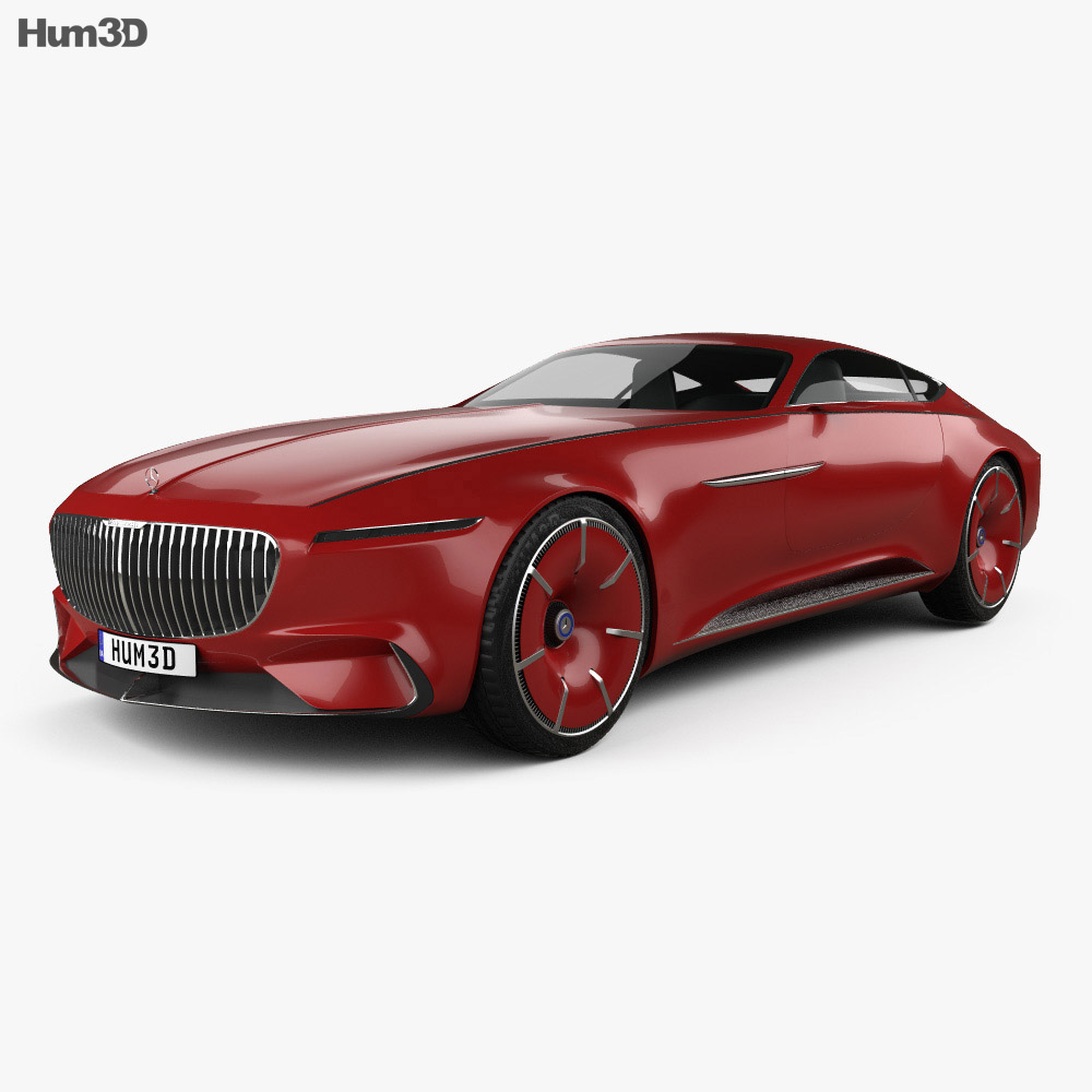 https://360view.hum3d.com/zoom/Mercedes-Benz/Mercedes-Benz_Vision_Maybach_6_concept_2016_1000_0001.jpg