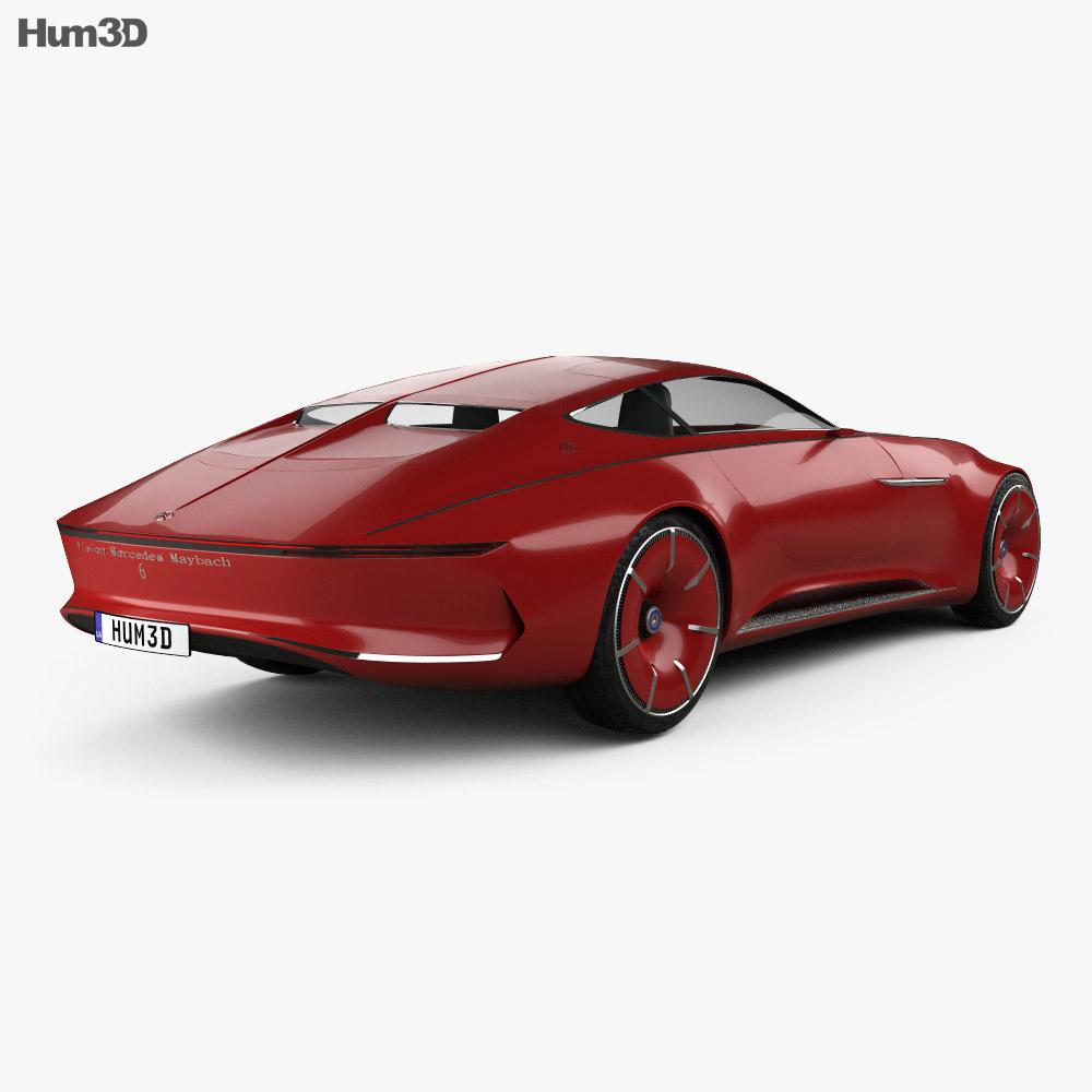 https://360view.hum3d.com/zoom/Mercedes-Benz/Mercedes-Benz_Vision_Maybach_6_concept_2016_1000_0002.jpg