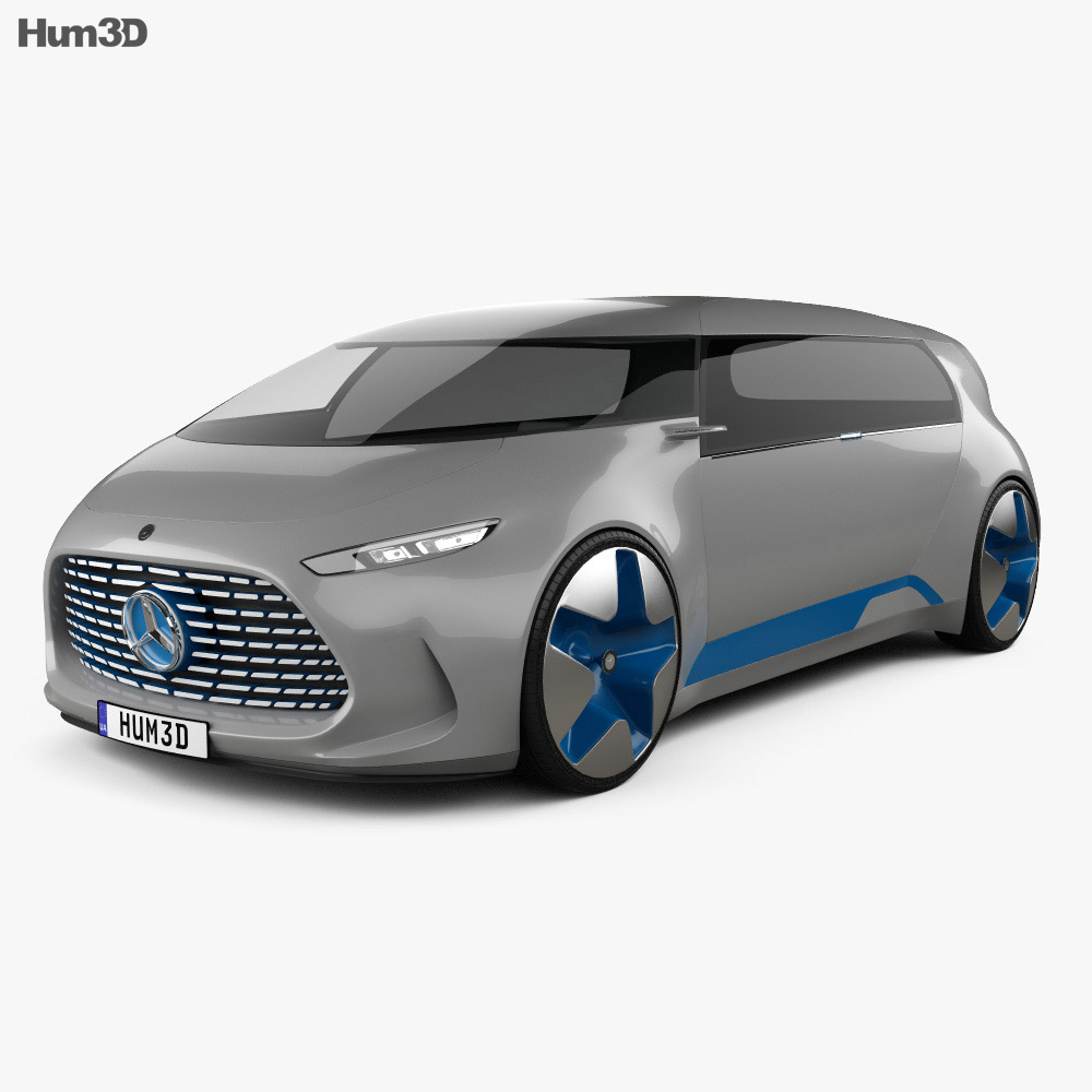 https://360view.hum3d.com/zoom/Mercedes-Benz/Mercedes-Benz_Vision_Tokyo_concept_2015_1000_0001.jpg