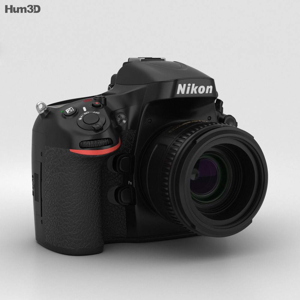 NIKON D800 WINDOWS 8.1 DRIVER DOWNLOAD