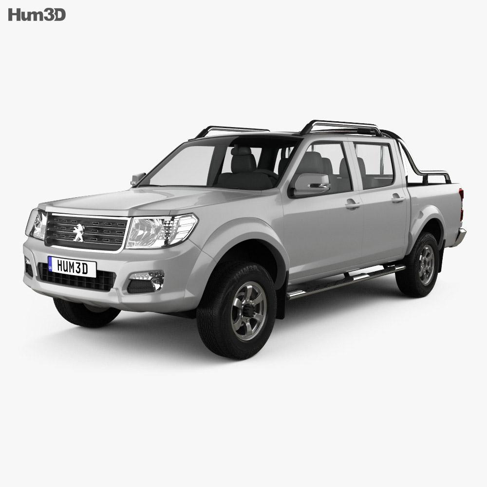 New 2016 Car Models.html | Autos Post