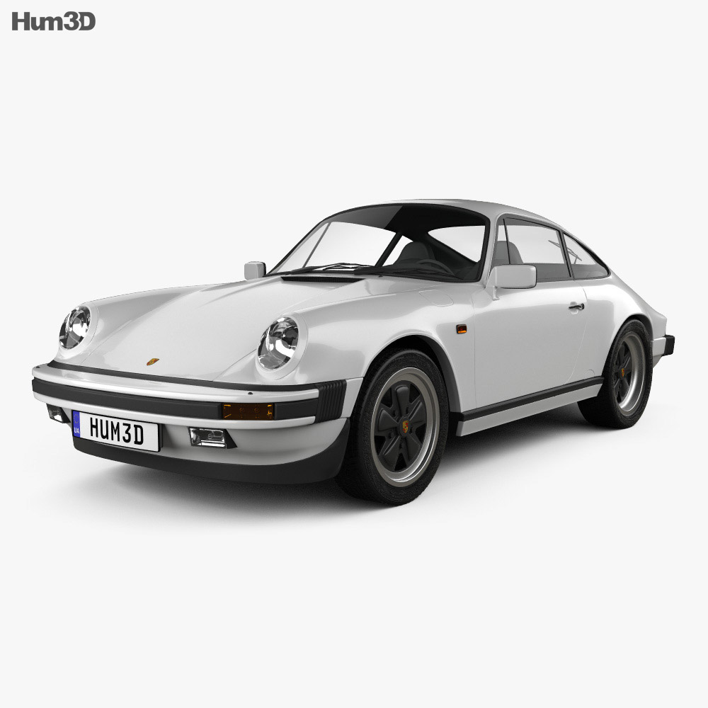 Porsche 911 type 991 Carrera 4S Coupé ph II 2017 blanc 1//43 Herpa 071048