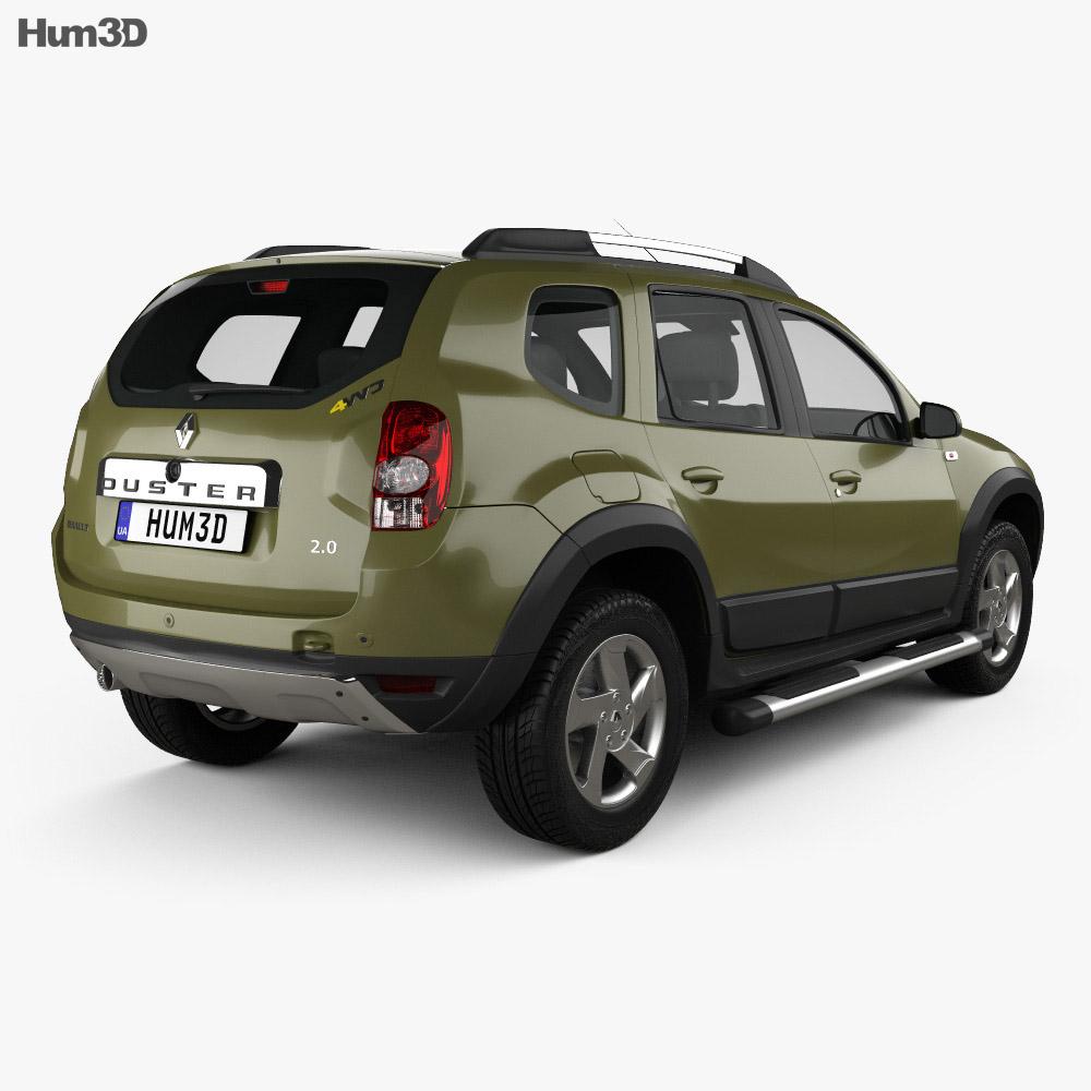India s Most Stylish SUV