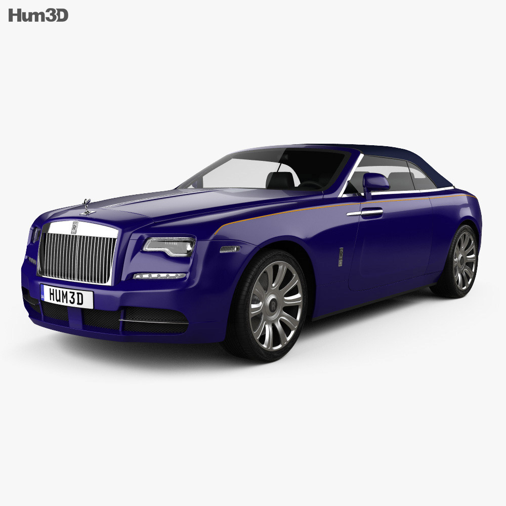 Posts 2017 rolls royce wraith specs luxury facelifted 2017 rolls royce 2017 2018 best cars