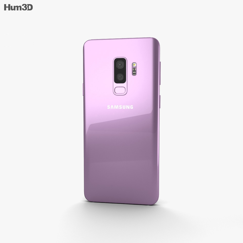 samsung s9 how to change video player