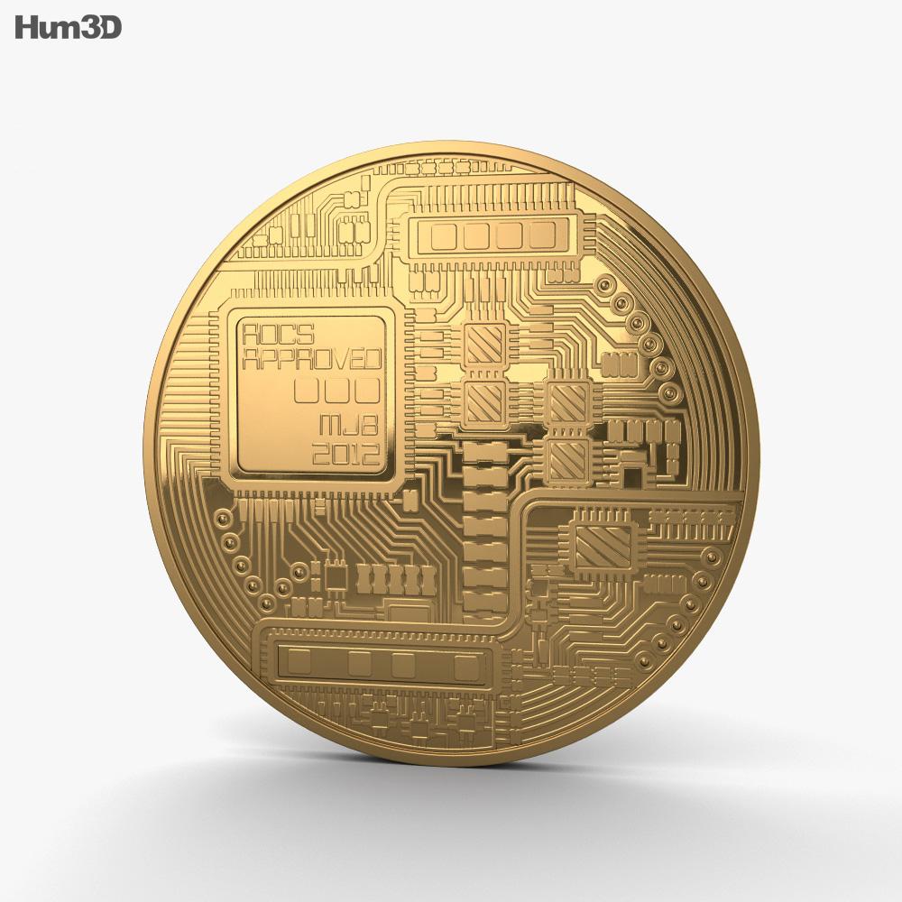 3 bitcoins bettingen eifel mountains