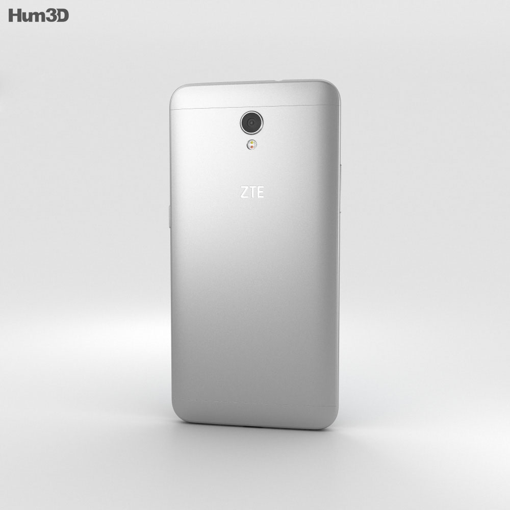 call zte v7 grey your