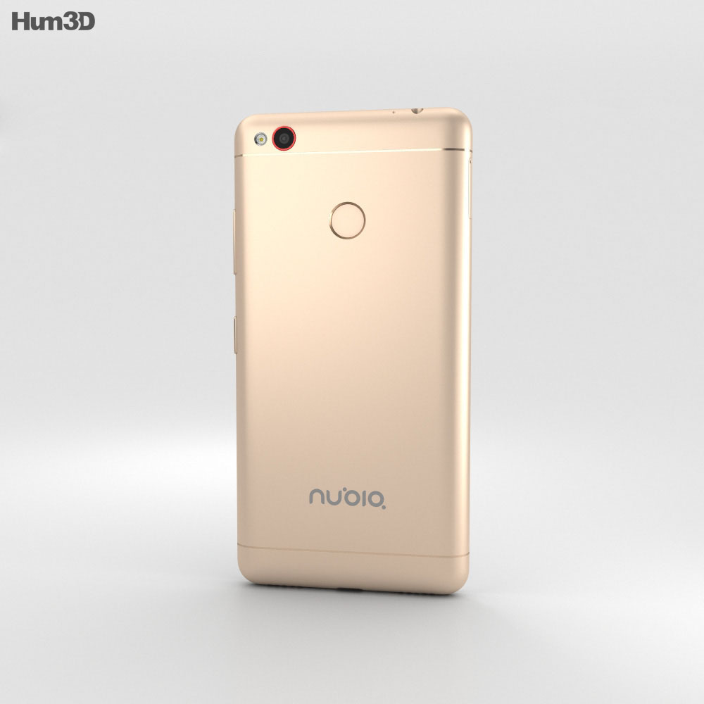 see when zte nubia n1 gold rather